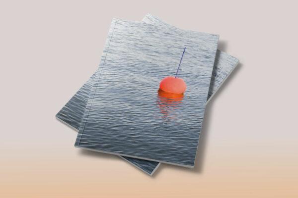 Fotobuchprojekt Stralsund / Farbfragmente ©Stéphanie Boisset
