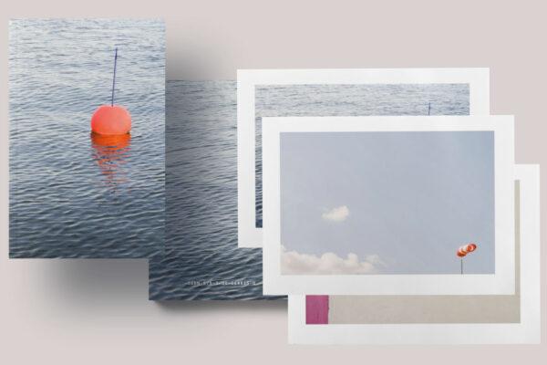 Fotobuch Stralsund mit Abzug #002
