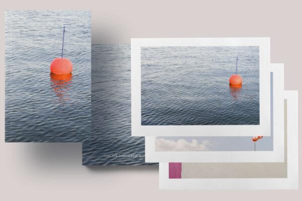 Fotobuch Stralsund mit Abzug #003
