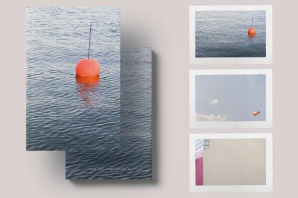 Fotobuch Stralsund mit Abzug in limitierter Edition